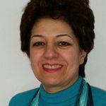 Aida Manoail