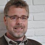 Dietmar Bartels